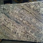 Crema Pearl Granite Home Depot