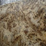 Crema Pearl Granite Level
