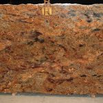 Crema Pearl Granite Price