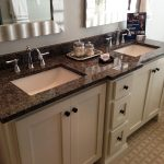 Crema Pearl Granite Reviews