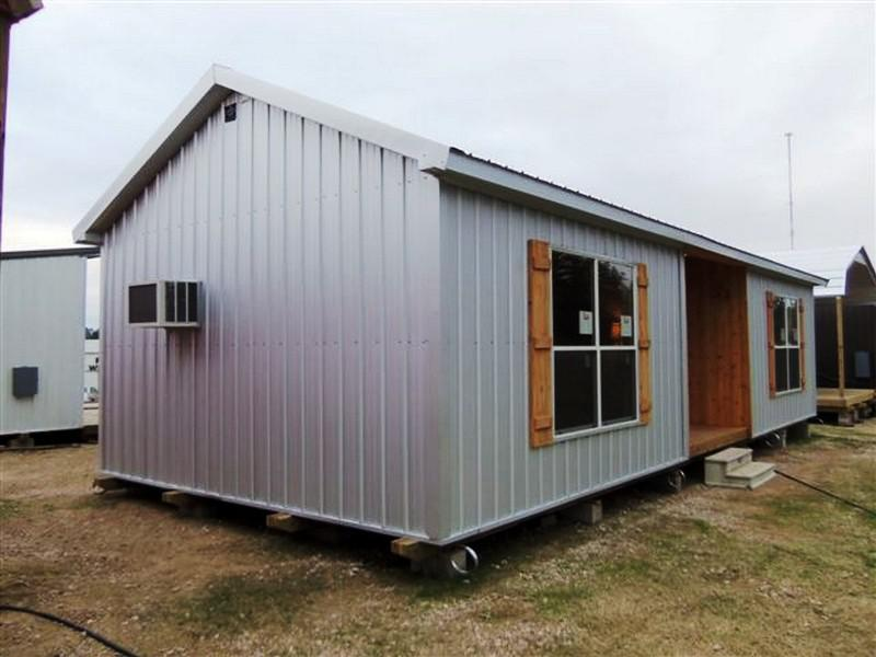 Dogtrot House Plans For Sale