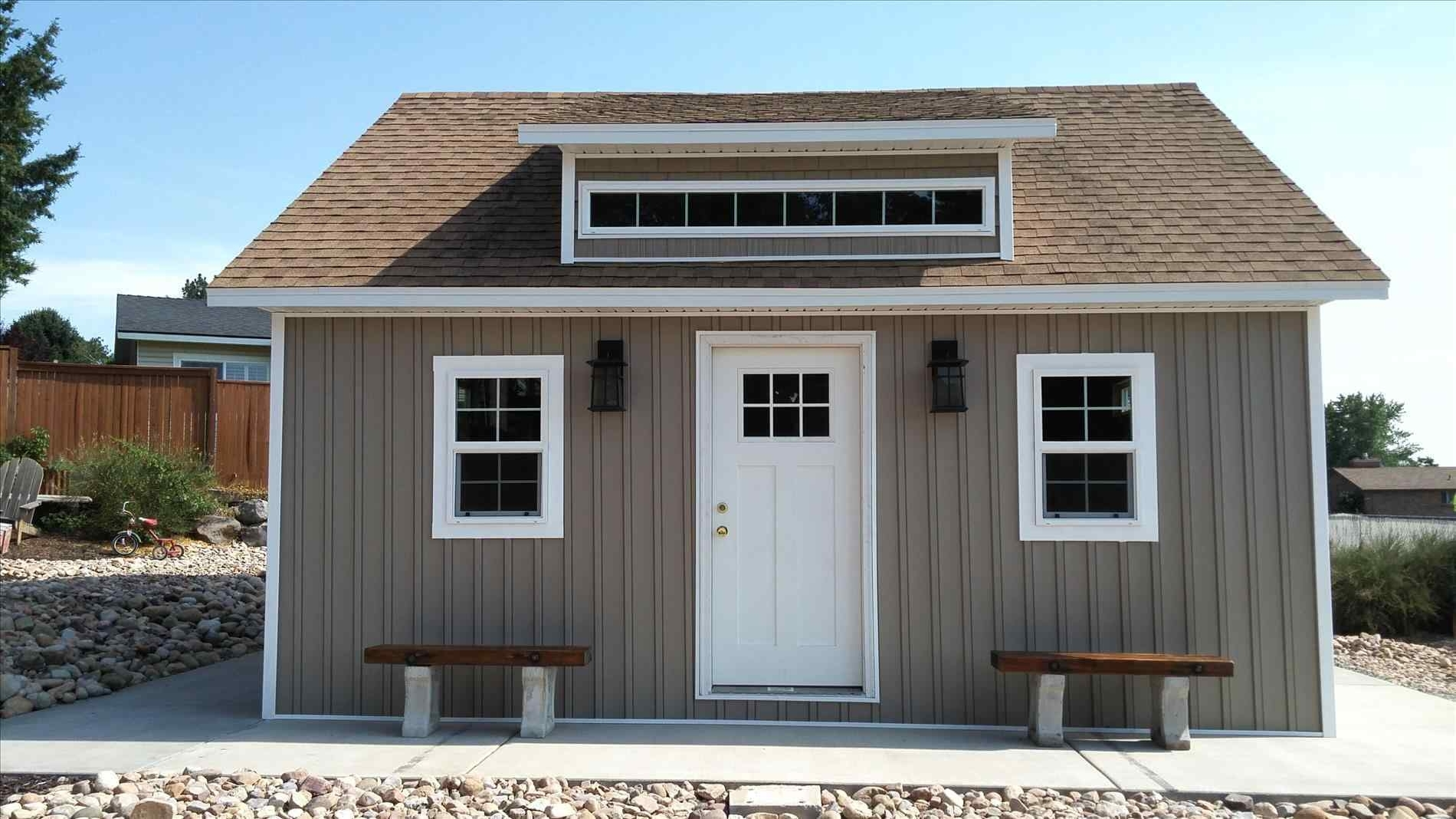 Wall Covering Board And Batten Vinyl Siding Madison Art