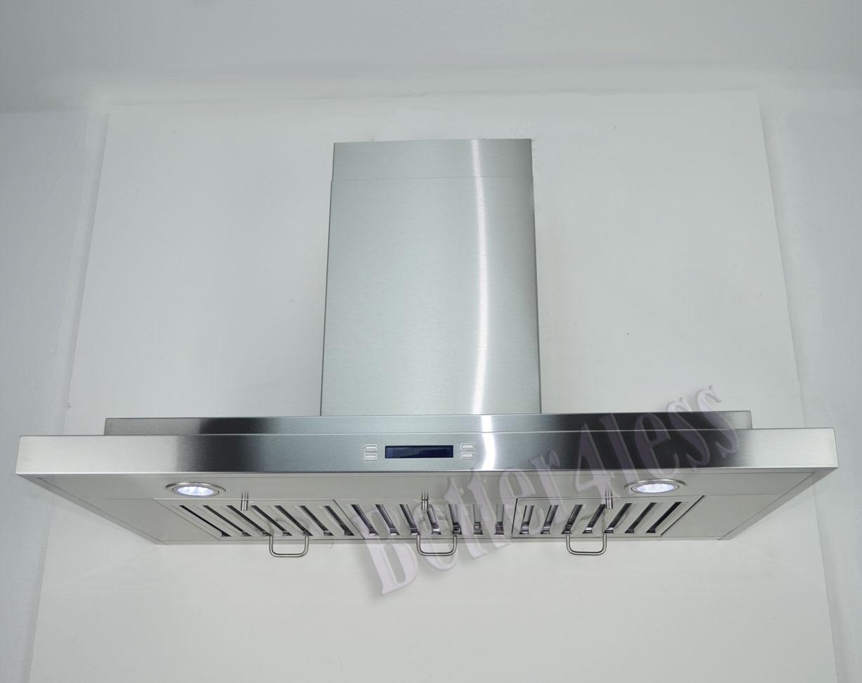 Installing Exhaust Fan Cover