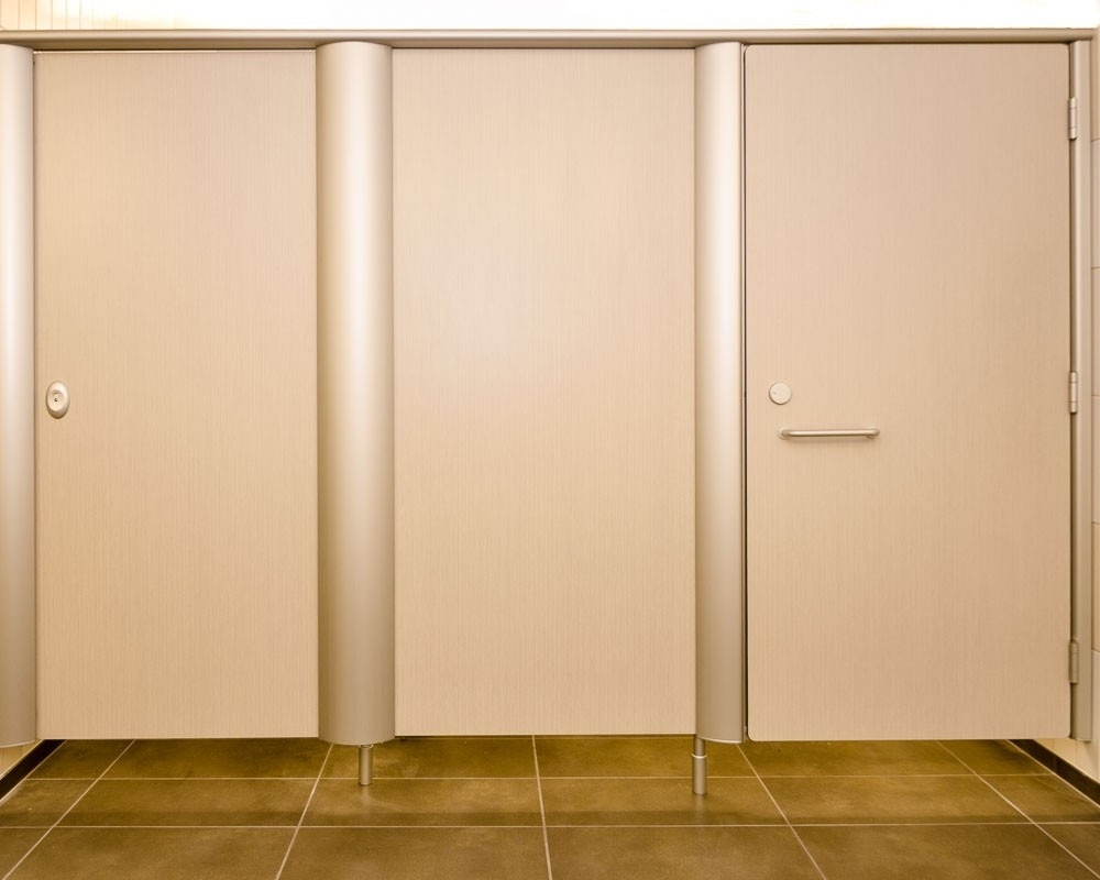 Bathroom Stall Doors For Sale