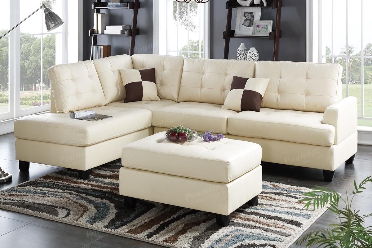 Pleasing Modern Beige Sectional Sofa Furniture Madison Art Center Evergreenethics Interior Chair Design Evergreenethicsorg