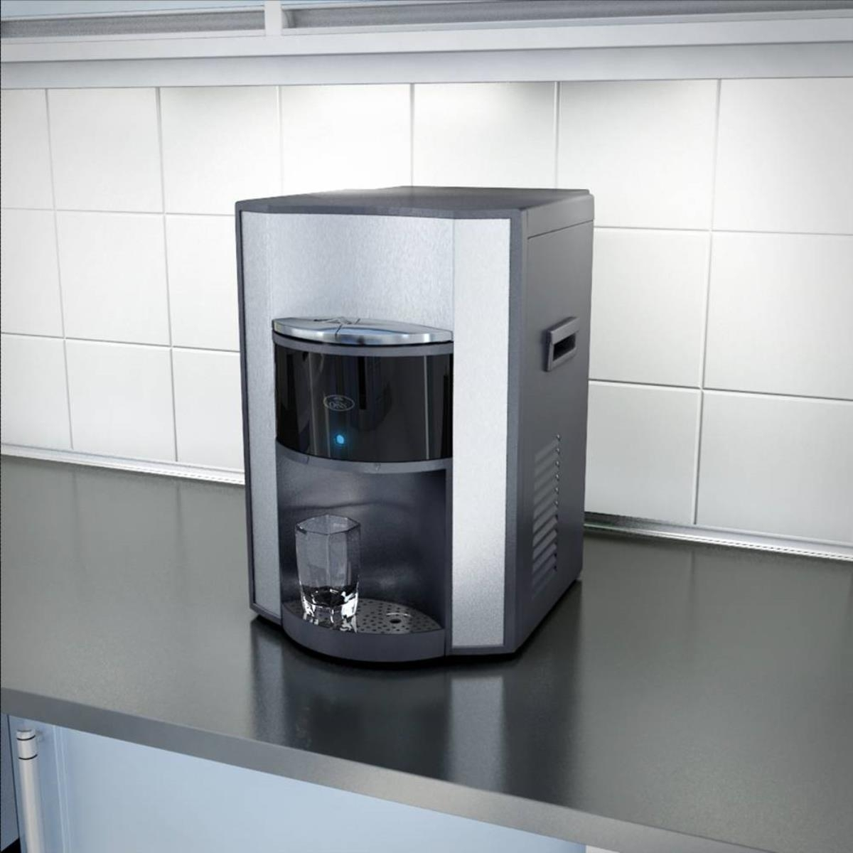 Best Bottleless Water Dispenser
