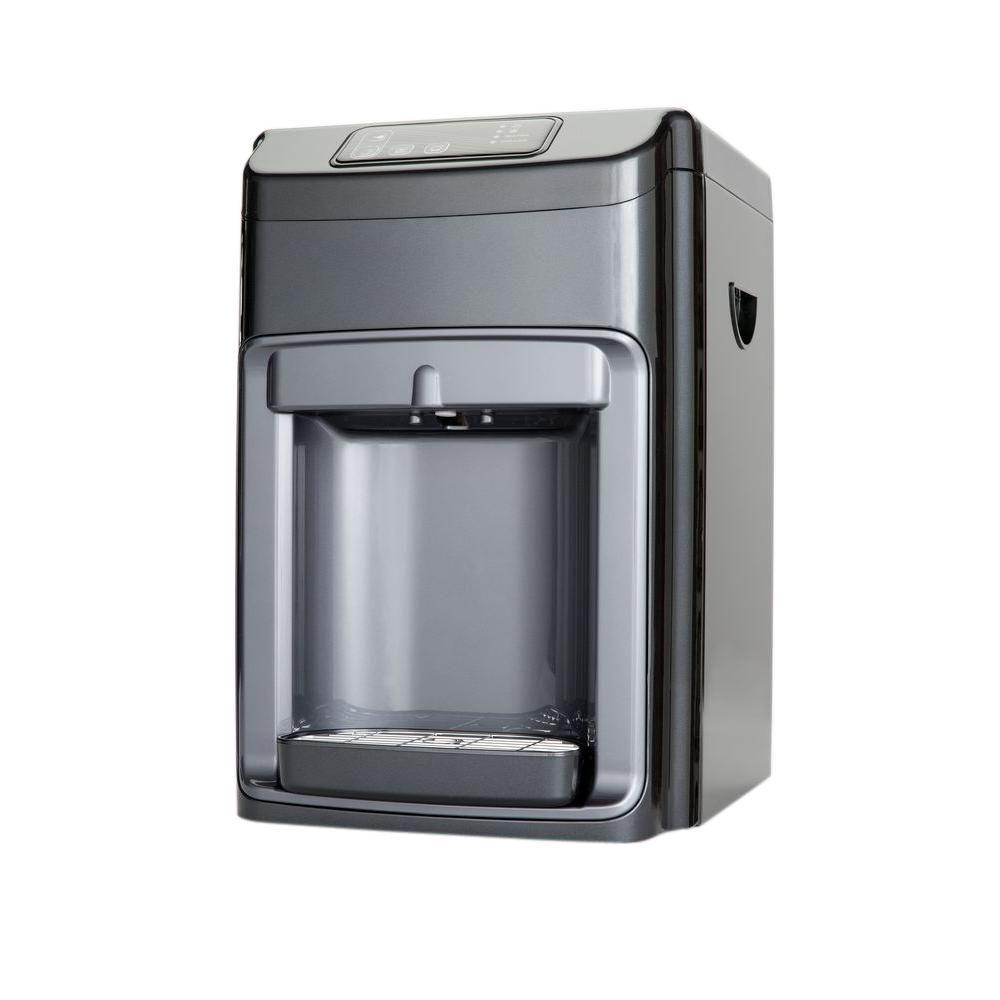 Bottleless Water Dispenser Costco – Madison Art Center Design