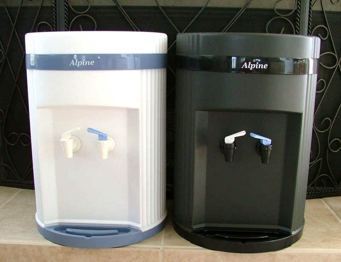 Bottleless Water Dispenser Work Madison Art Center Design