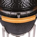 Cast Iron Hibachi Grill For Home