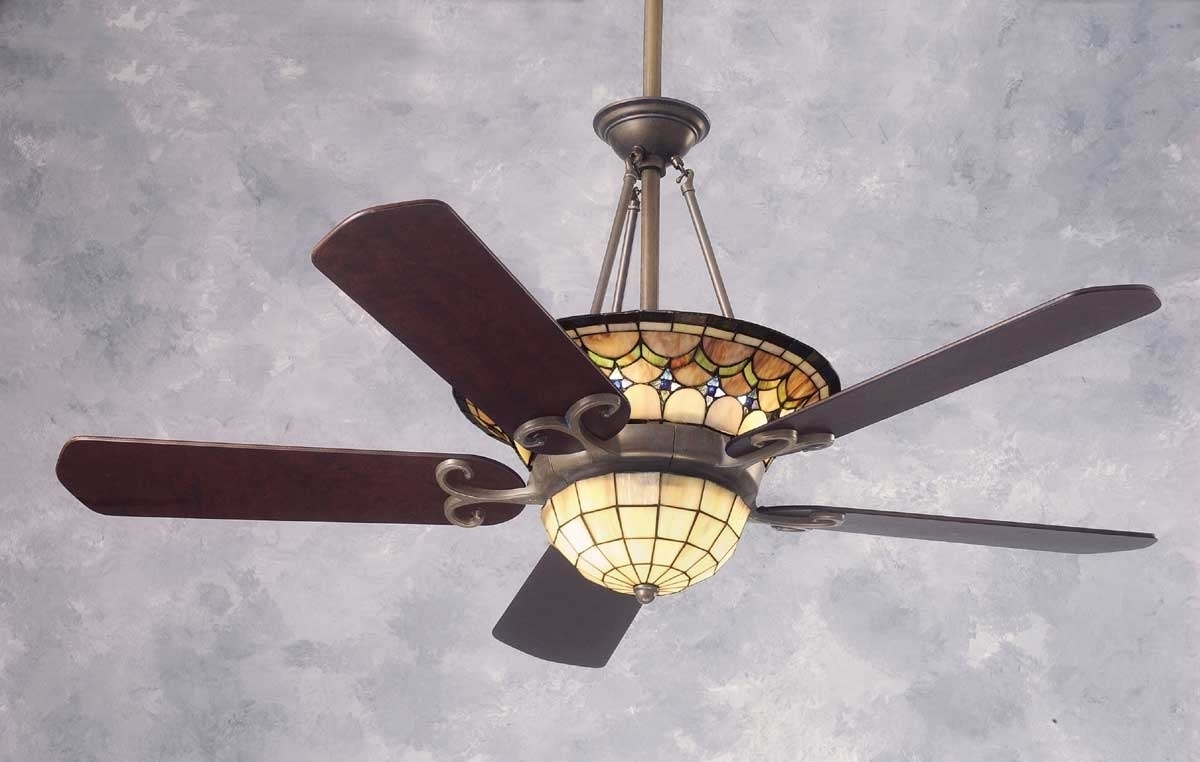 Appealing Ceiling Fan Replacement Glass Madison Art Center Design
