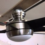 Ceiling Fan Replacement Glass Clear