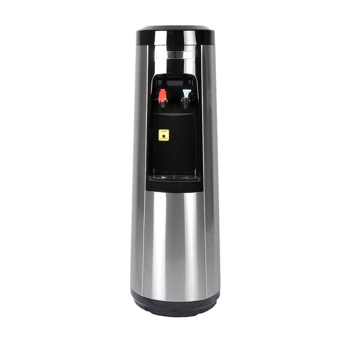 Countertop Bottleless Water Dispenser Madison Art Center