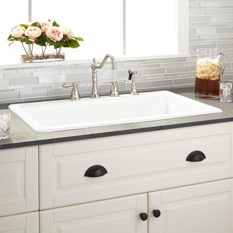 Commercial Kitchen Sink Faucet Parts – Madison Art Center Design