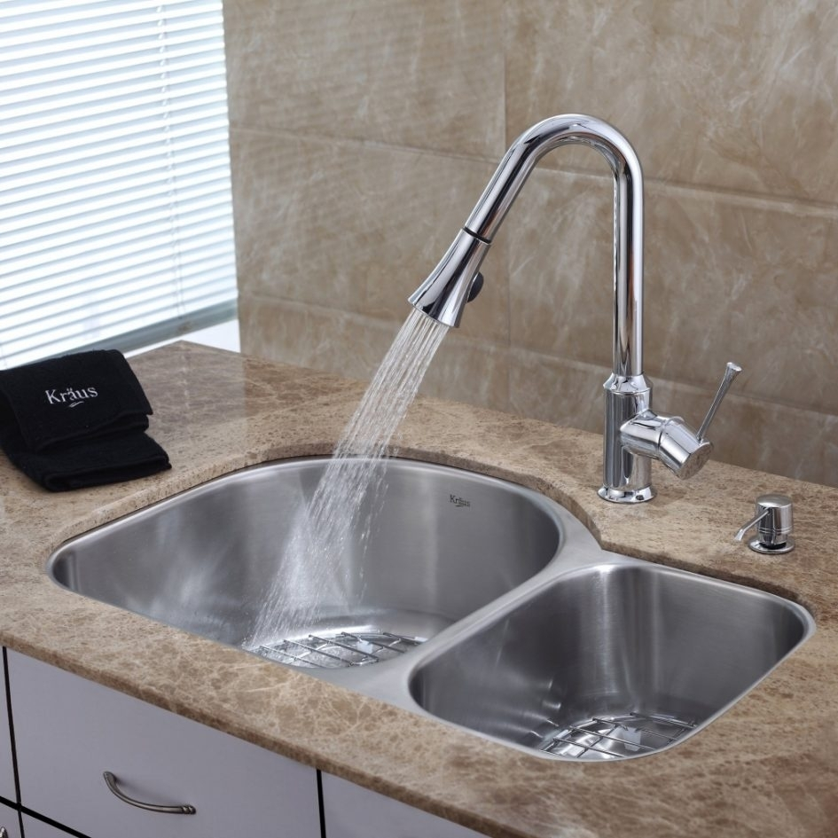 Commercial Kitchen Sink Used