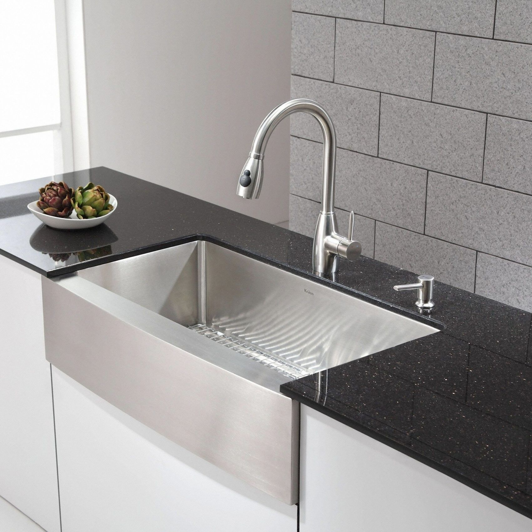 Commercial Kitchen Sink Faucet Parts