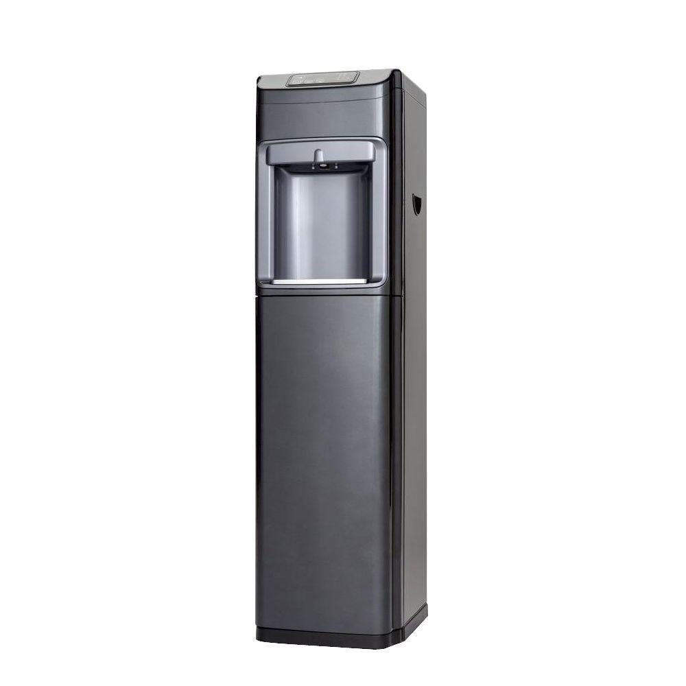 Bottleless Water Dispenser Costco Madison Art Center