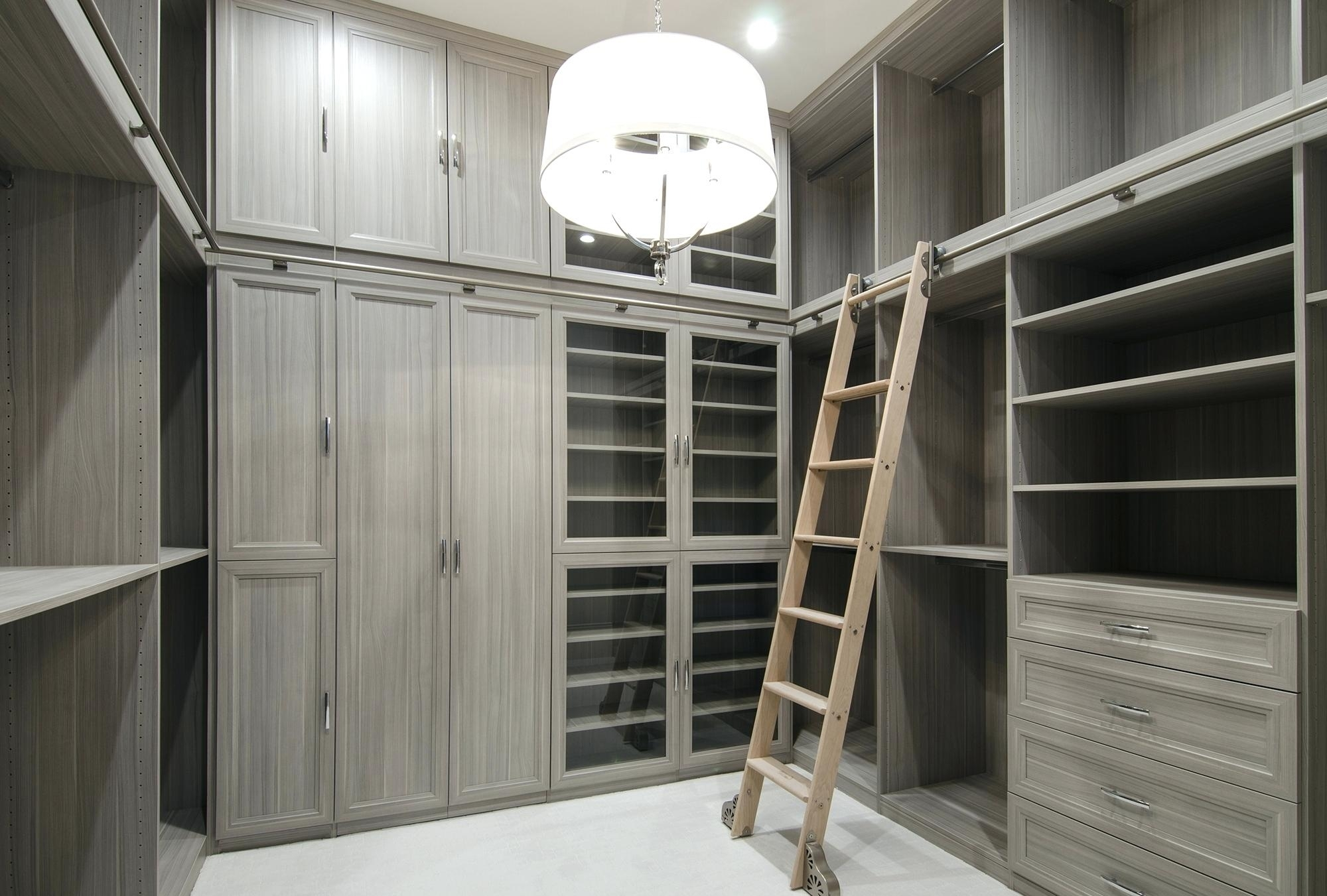 Custom Closet Design Diy & Custom Closet Design Diy \u2013 Madison Art Center Design
