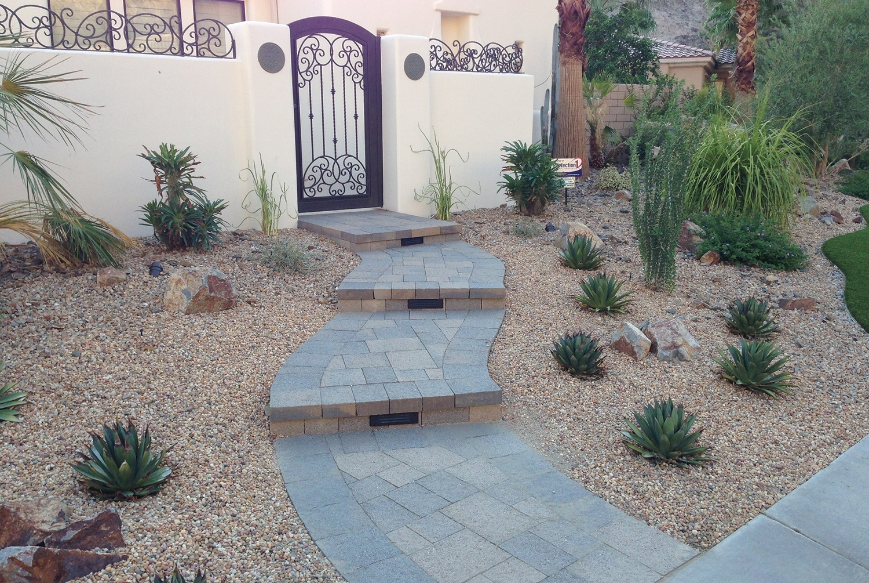 Drought tolerant landscape design plans madison art - Drought tolerant plants landscape design ...