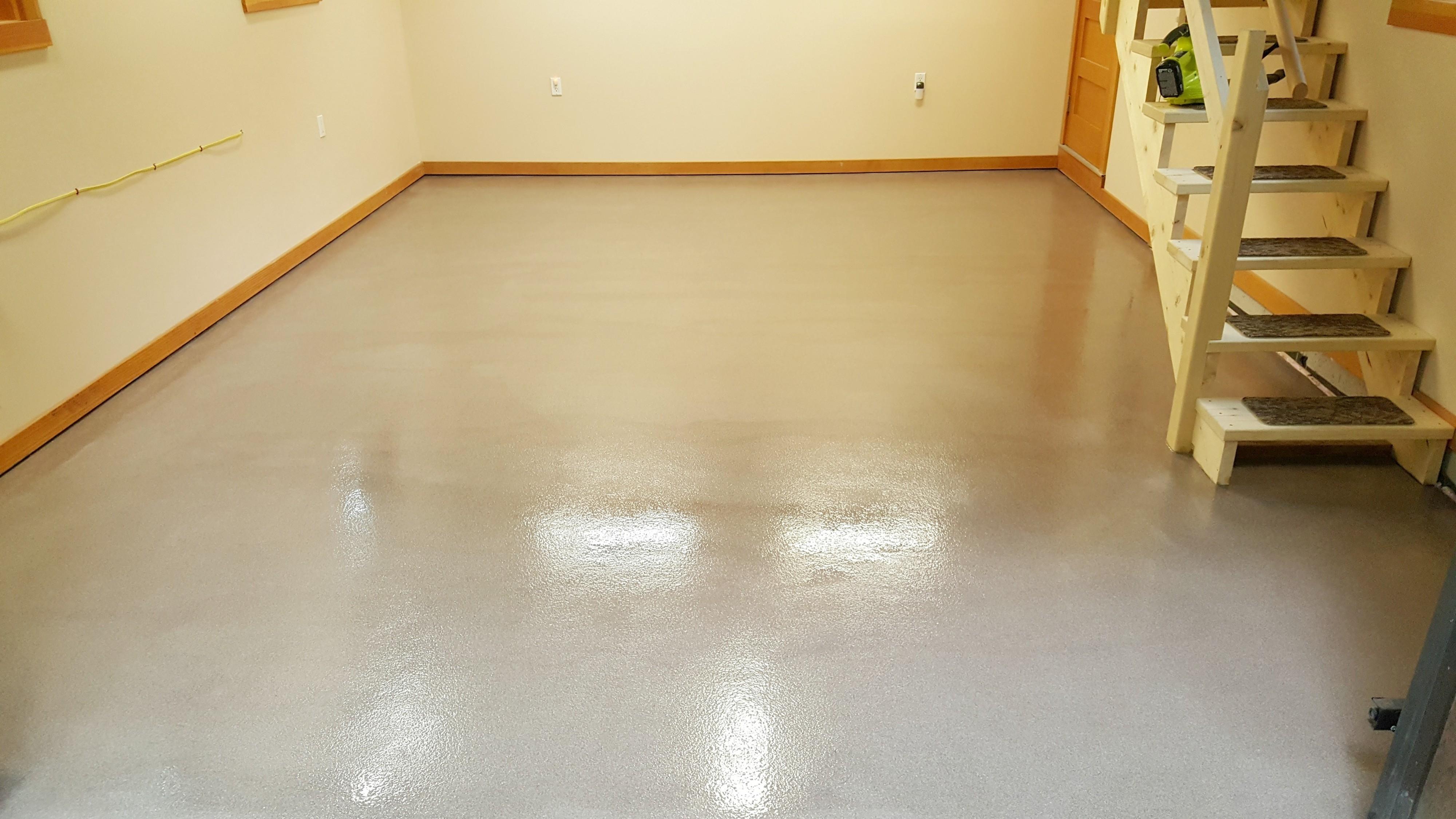 Epoxy For Garage Floors Reviews Dandk Organizer