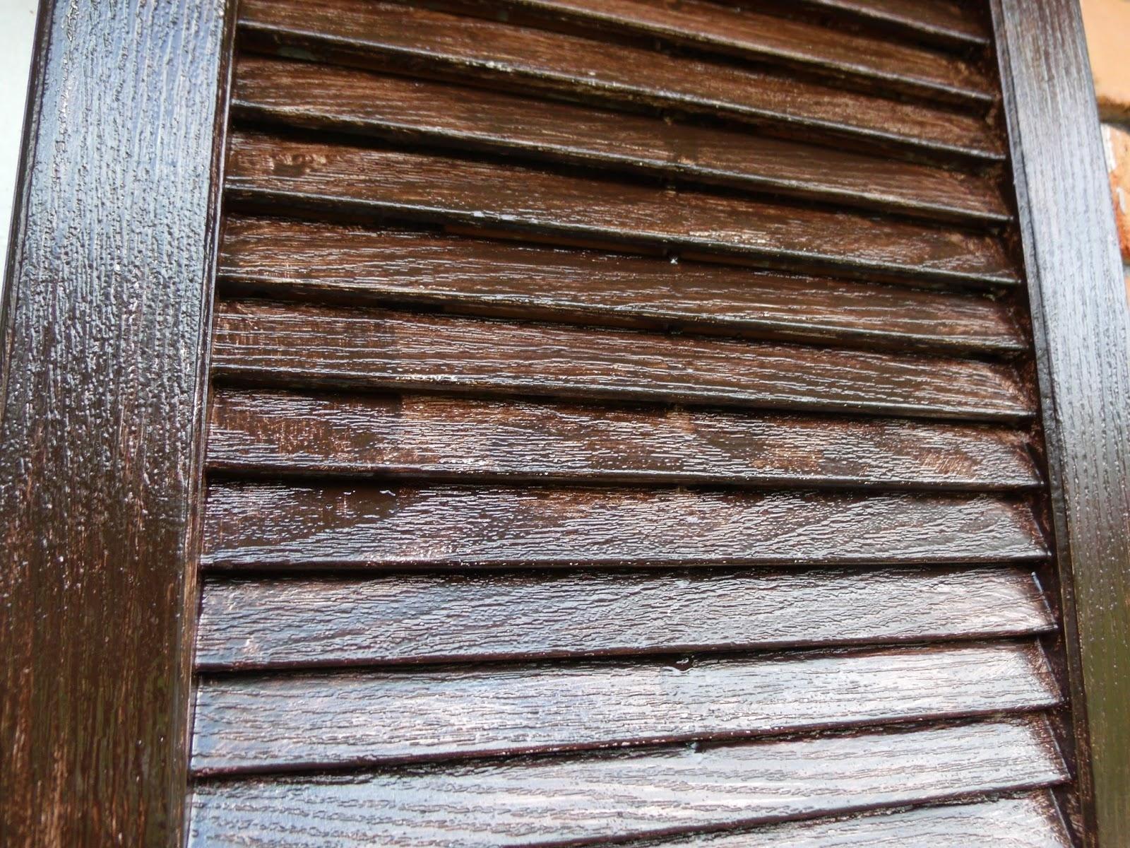 Vinyl Siding That Looks Like Wood Ideas Madison Art