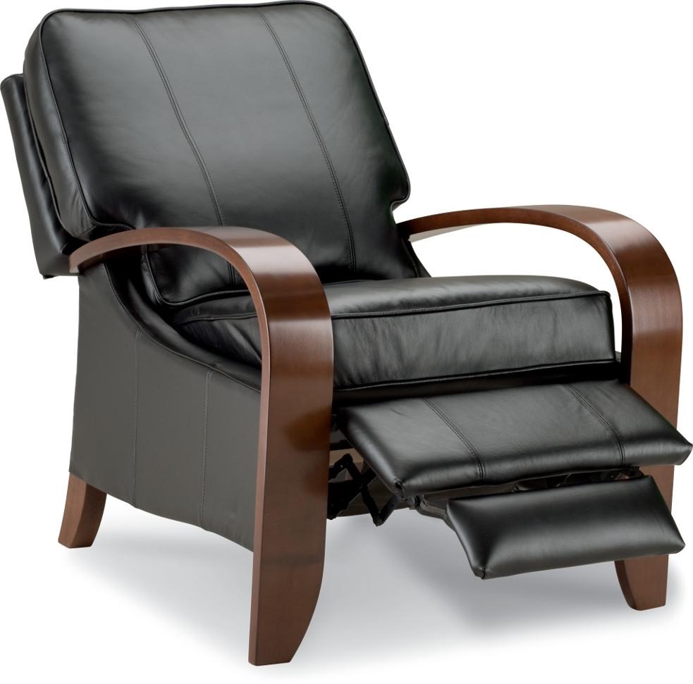 Ashley Furniture High Leg Recliners Madison Art Center