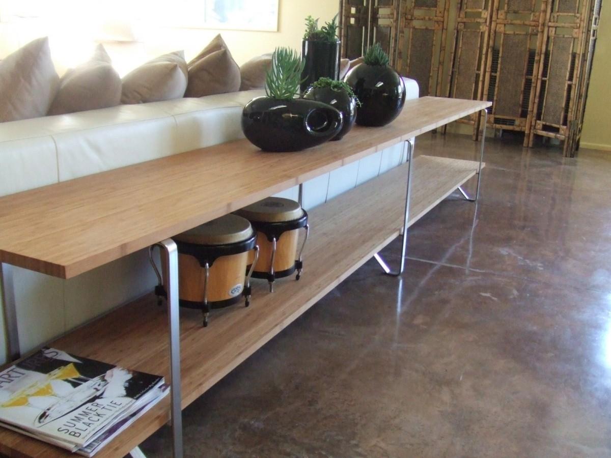 Innovative Hemnes Sofa Table