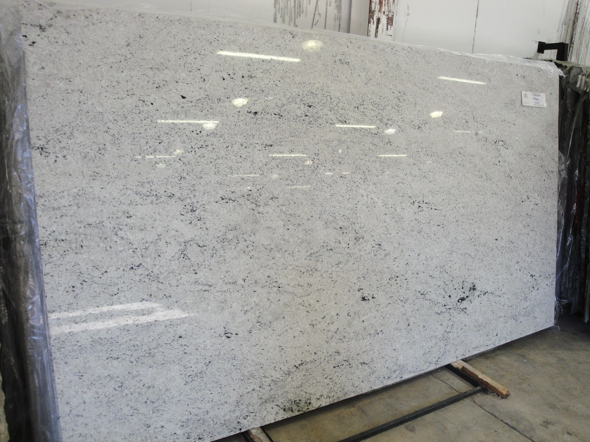 White Princess Granite Price Per Square Foot Madison Art