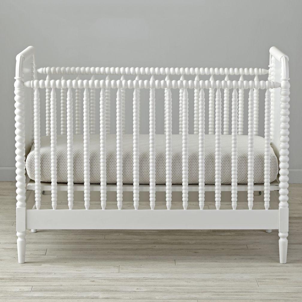 Where To Buy A Jenny Lind Crib Madison Art Center Design