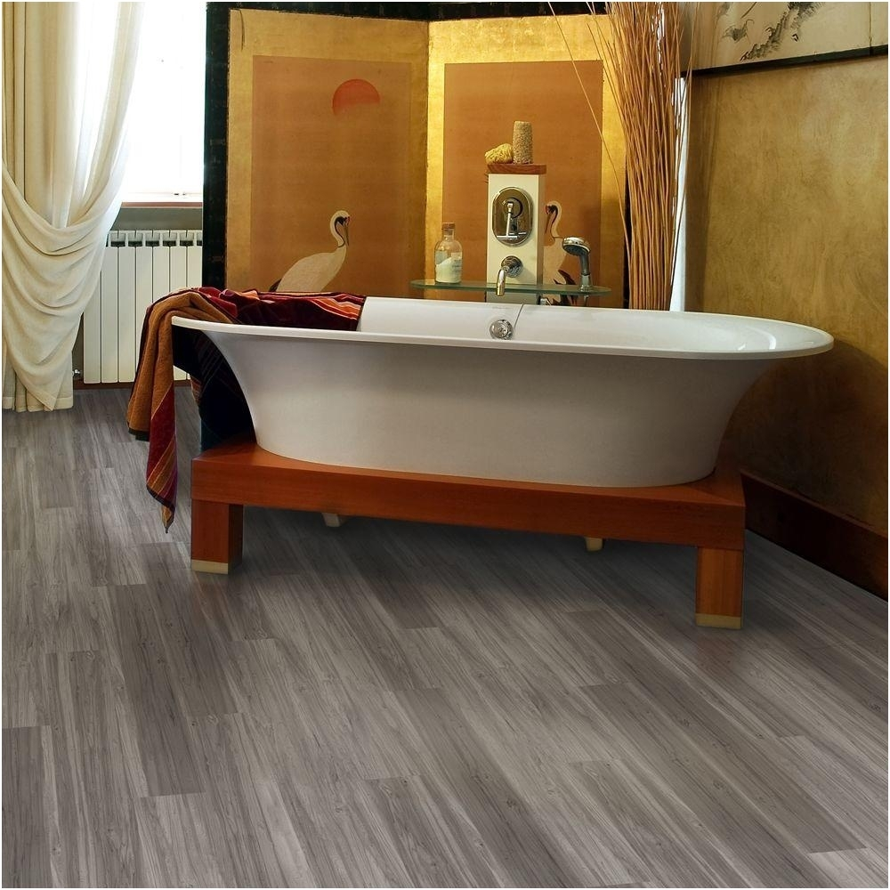 Linoleum That Looks Like Wood Collection