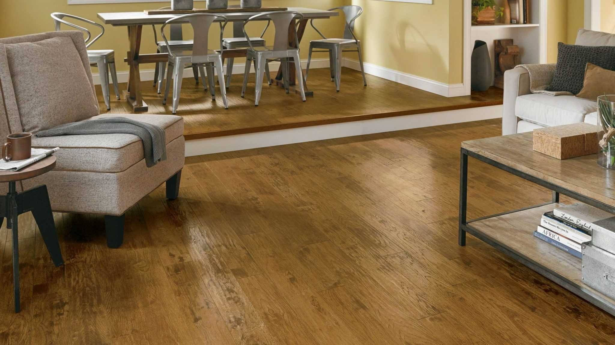 Linoleum That Looks Like Wood Lowes