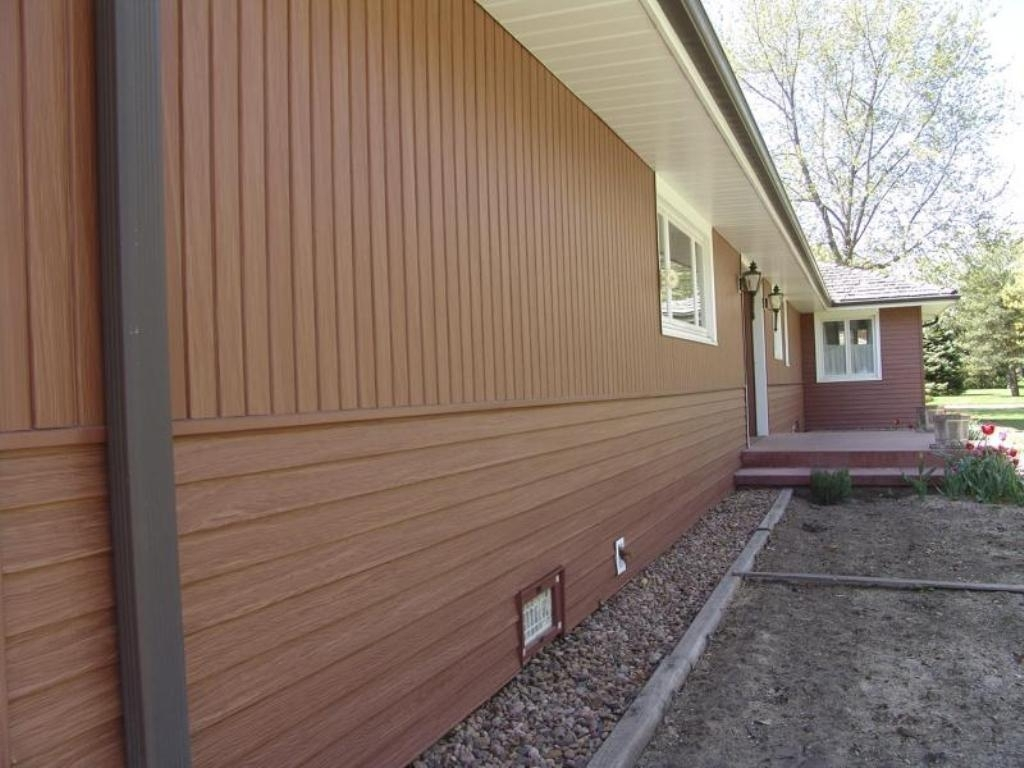 House Vinyl Siding That Looks Like Wood Madison Art