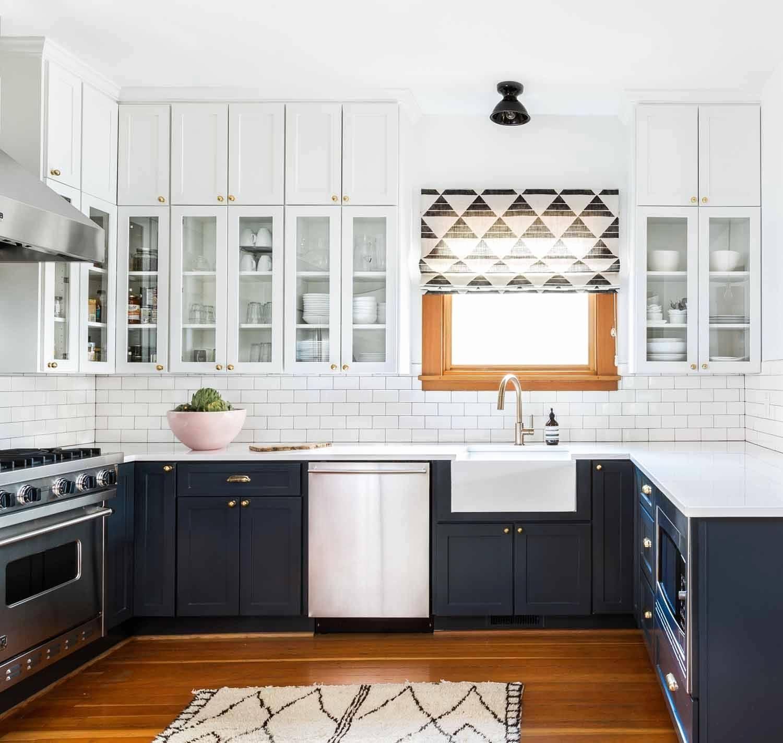 Nice Semi Gloss Vs Satin Kitchen Flooring Madison Art Center Design