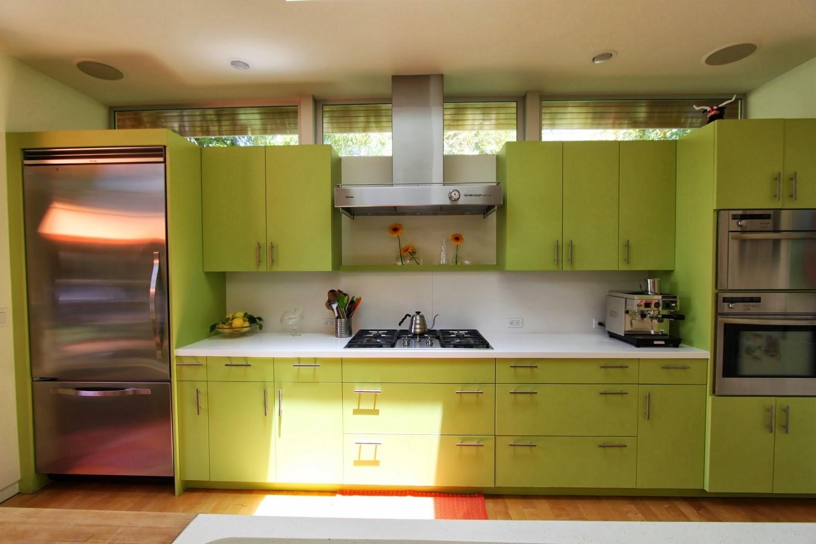 Olive Green Paint For Home Decor – Madison Art Center Design