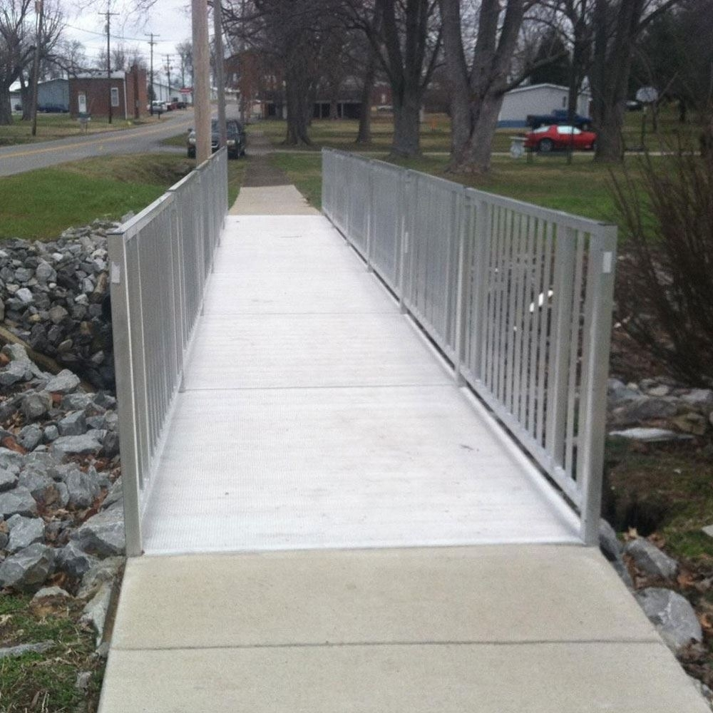 Portable Wheelchair Ramps For Stairs Near Me