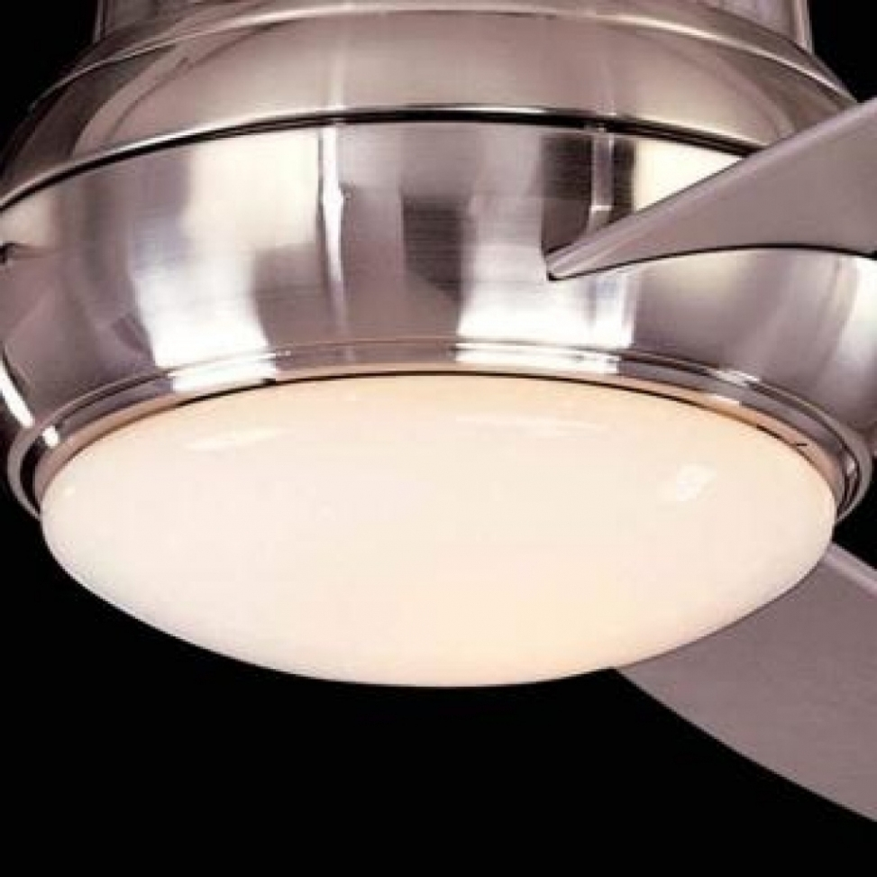 Replacement Glass Shades For Ceiling Fan Lights Madison Art Center