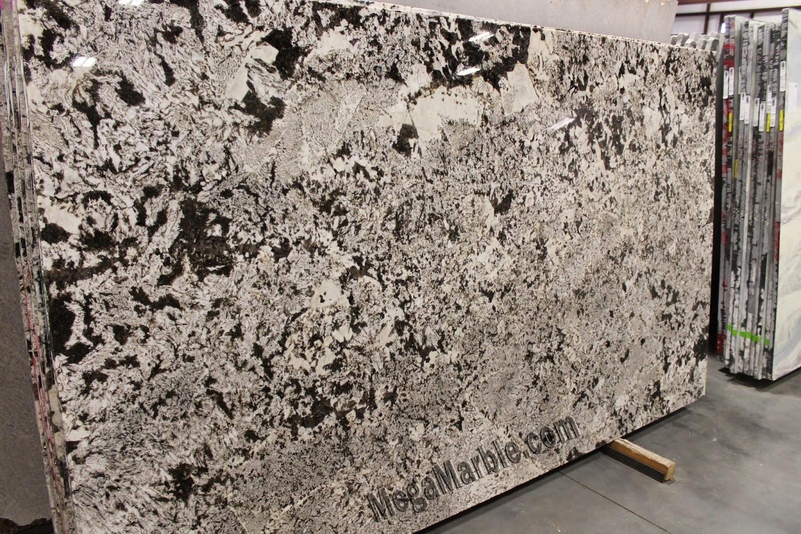 What Level Is Aspen White Granite Madison Art Center Design