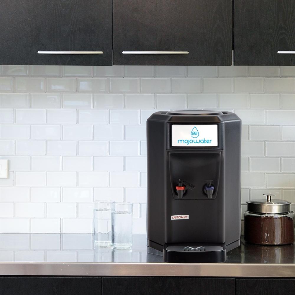Countertop Bottleless Water Dispenser Madison Art