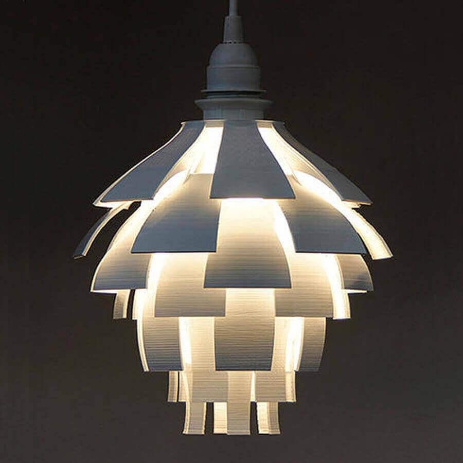 Madison Art Center Design: Madison Art Center Design