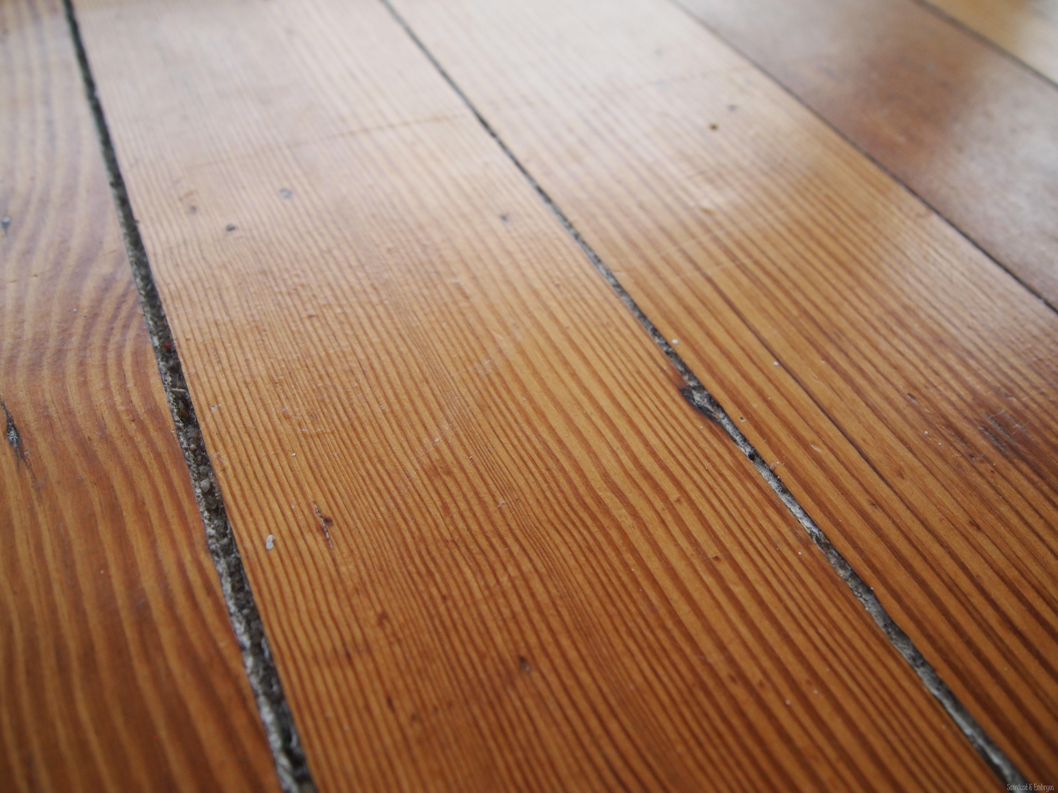 Waterproof linoleum flooring that looks like wood u madison art