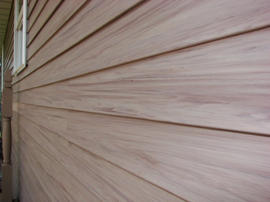 Vinyl Siding That Looks Like Wood Lowes Madison Art
