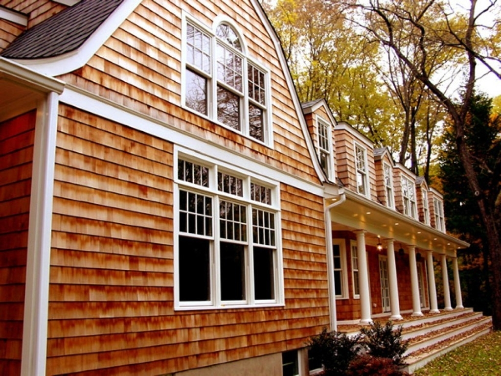 Vinyl Siding That Looks Like Wood Ideas Madison Art