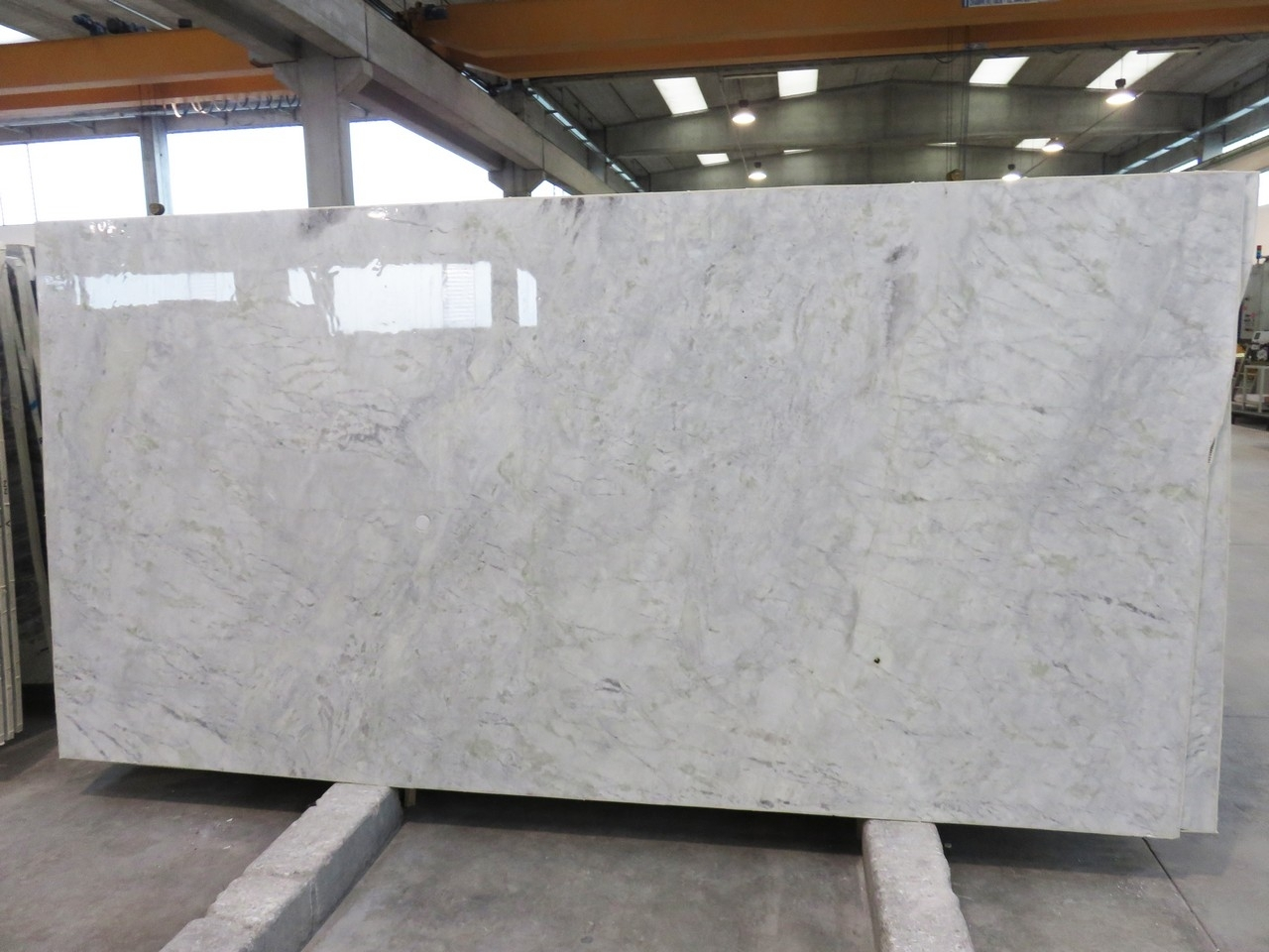 White Princess Granite Cost Madison Art Center Design