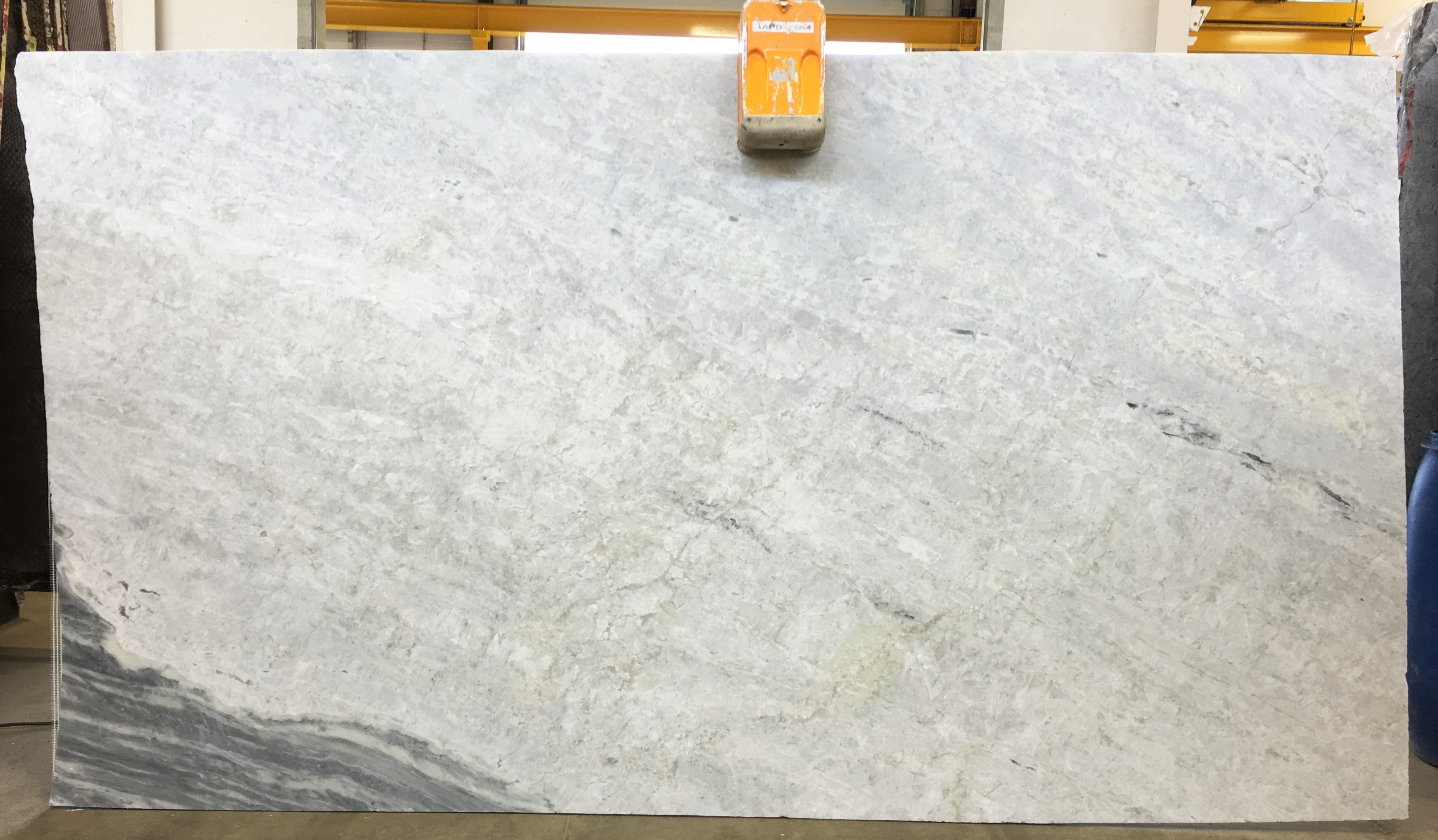 White Princess Granite Cost – Madison Art Center Design