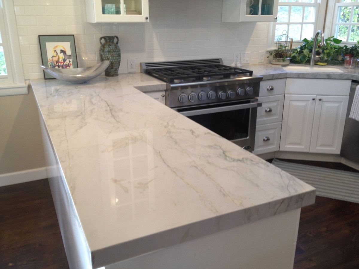 White Princess Granite Price Per Square Foot Madison