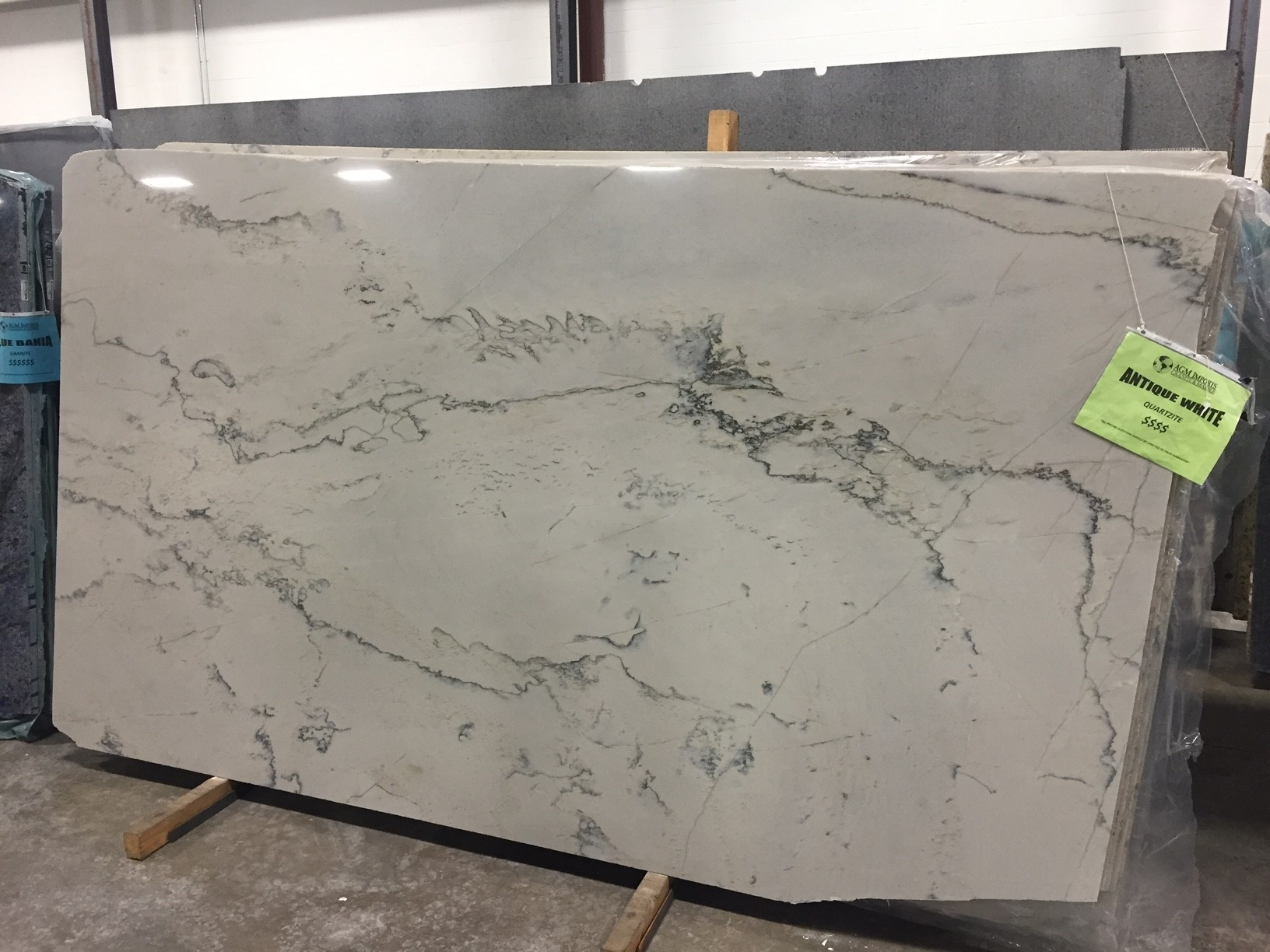 White Princess Granite Price Per Square Foot – Madison Art ...