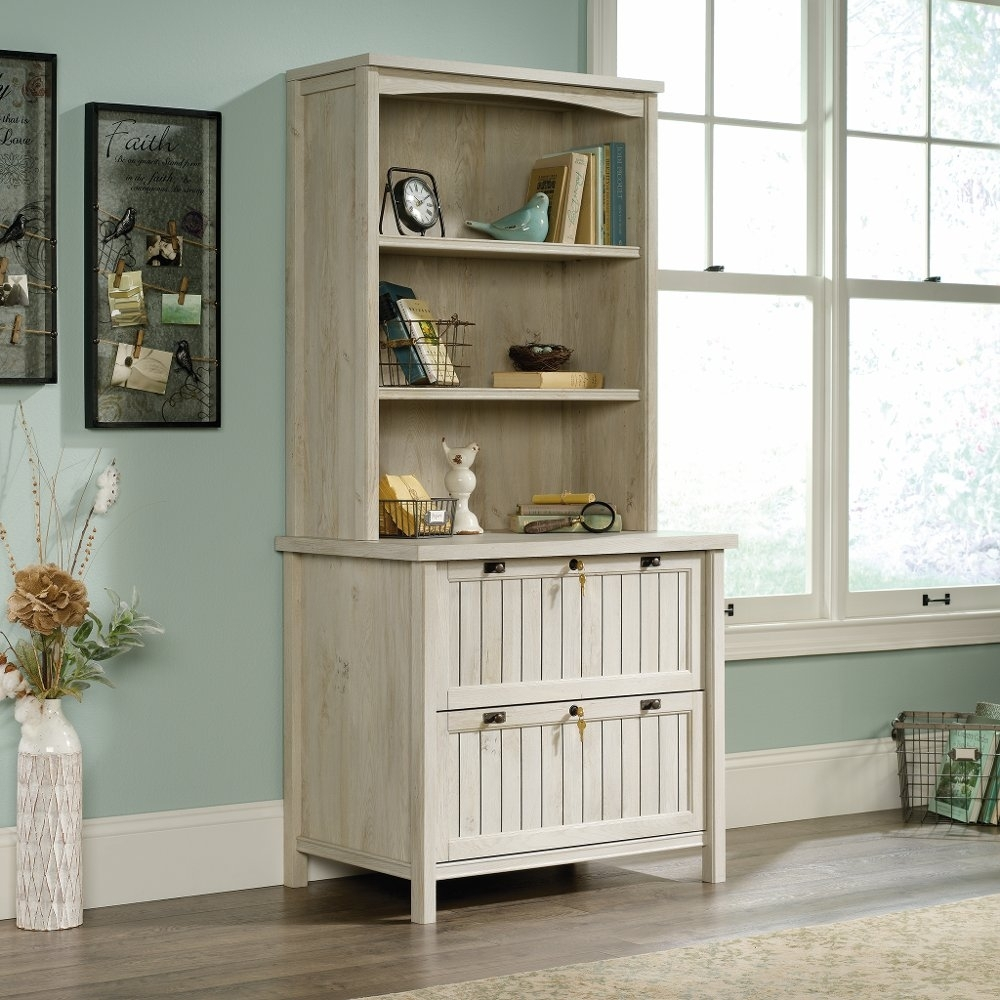 Madison Art Center Design: White Lateral File Cabinet Target