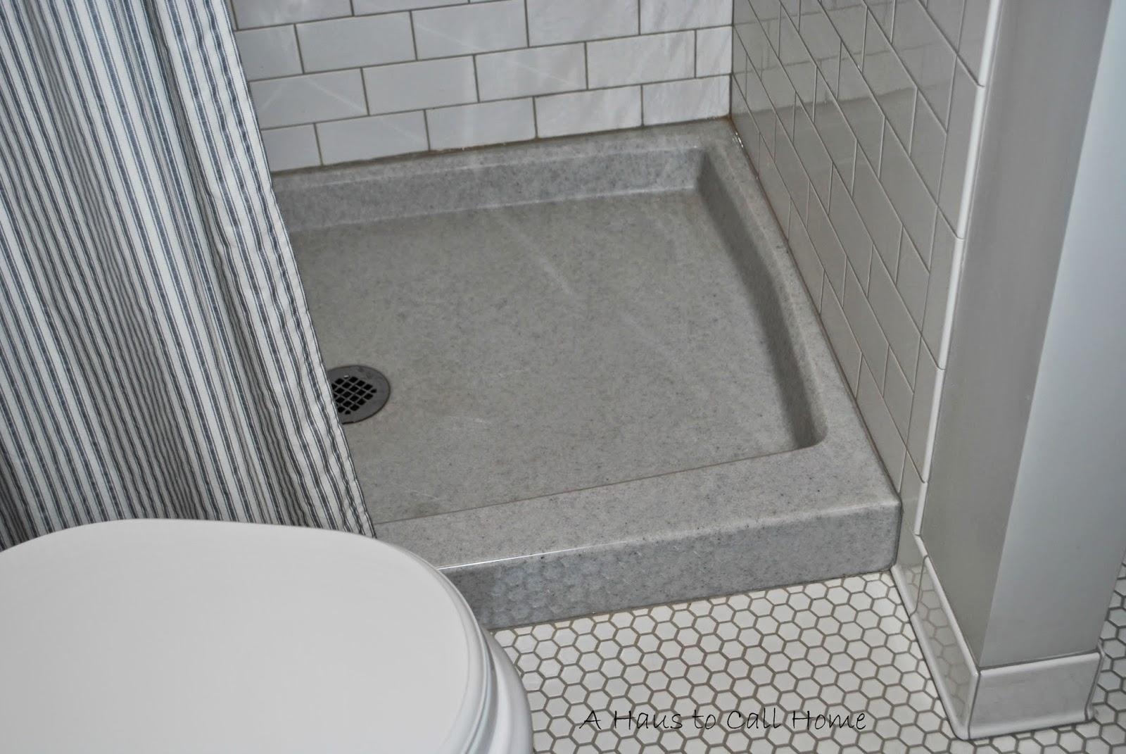 Solid Surface Shower Base.Diy Solid Surface Shower Pan Madison Art Center Design