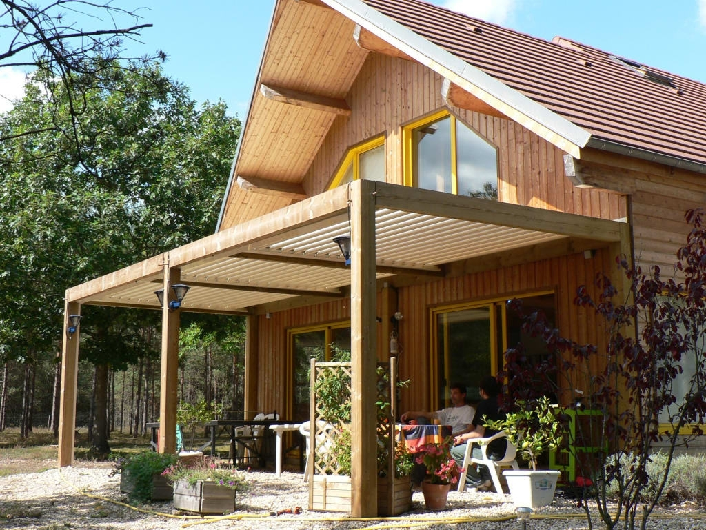 Prime Building A Lean To Roof On A House Madison Art Center Design Home Interior And Landscaping Transignezvosmurscom