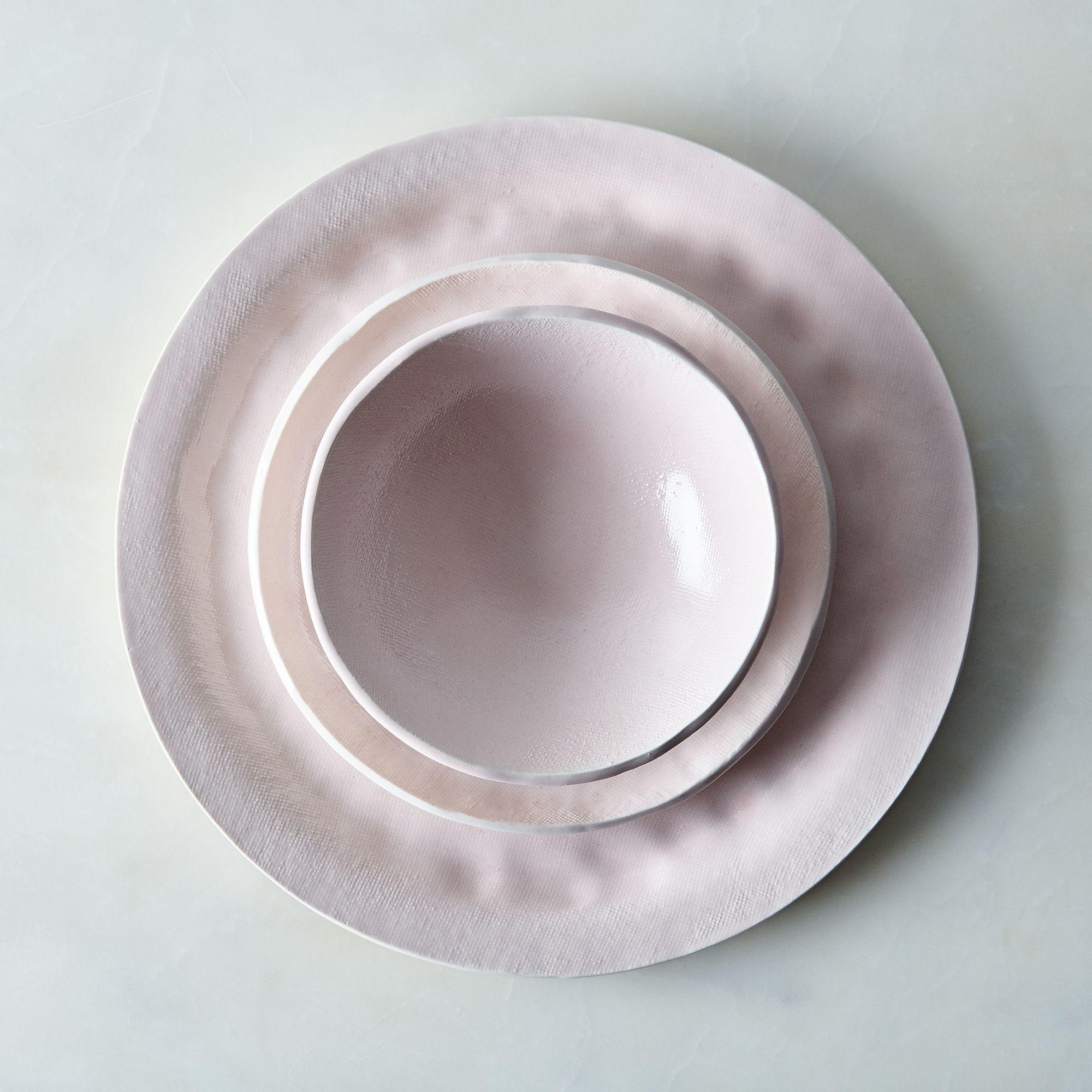 Casual Porcelain Dinnerware Sets