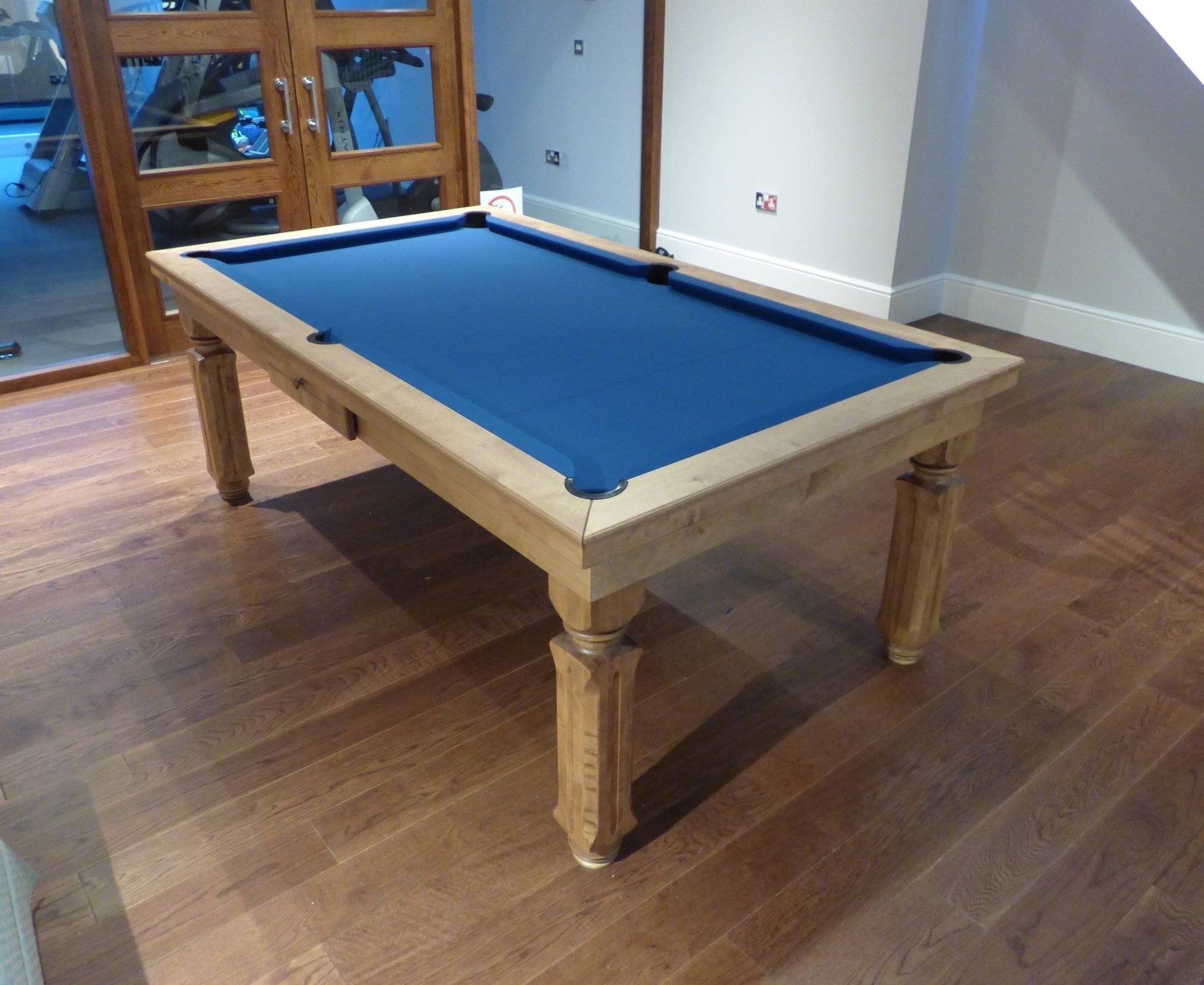 Modern Pool Tables For Sale Near Me Madison Art Center Design